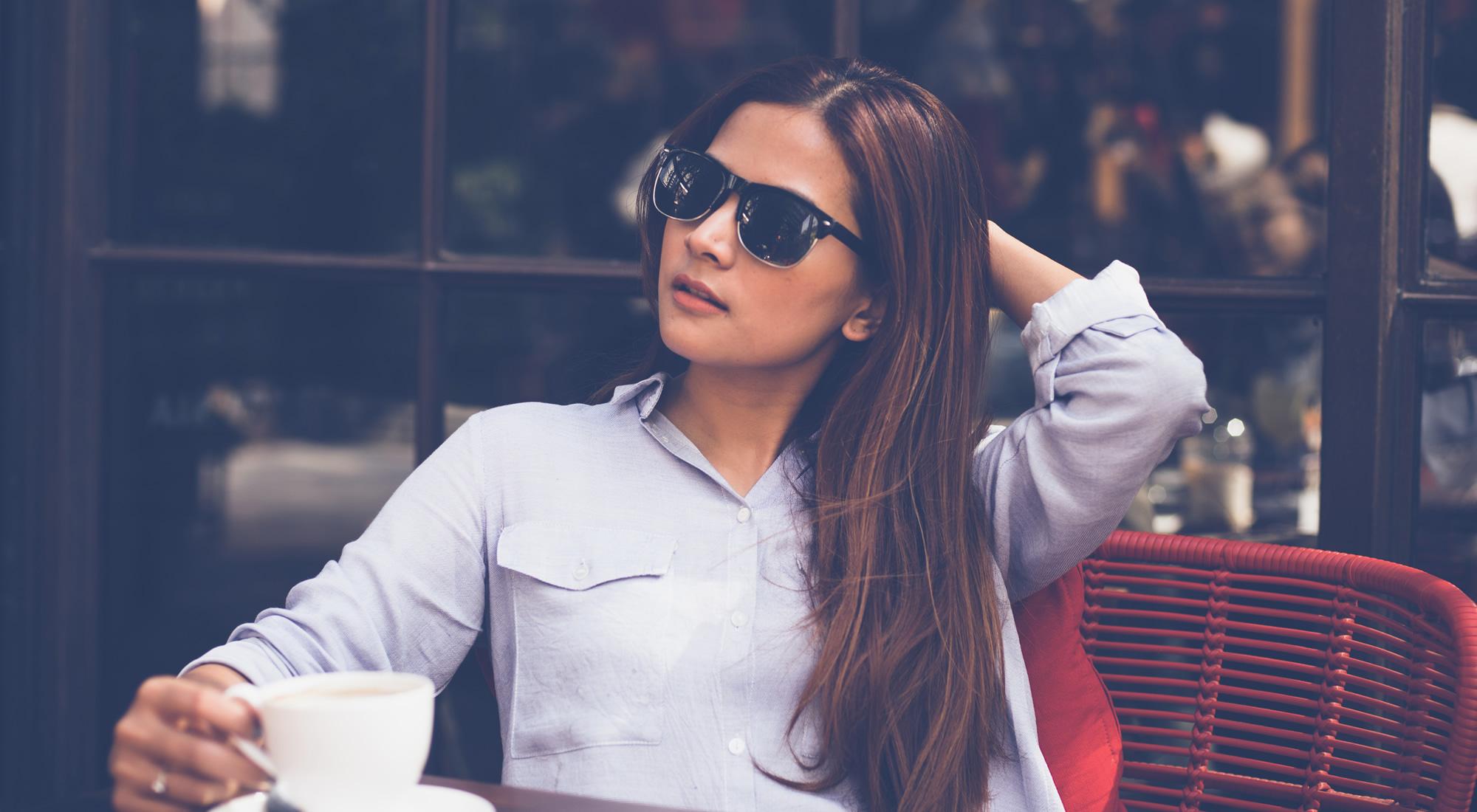 Как научиться управлять личными финансами?