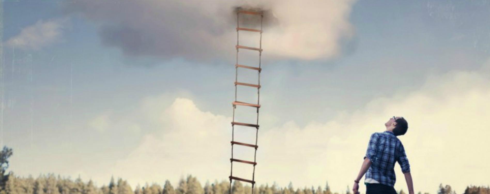 7 шагов к успеху в интернет-бизнес