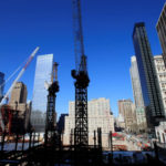 Как купить квартиру в новостройке выгодно?