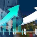 Хайп — обман или высокодоходная инвестиция?