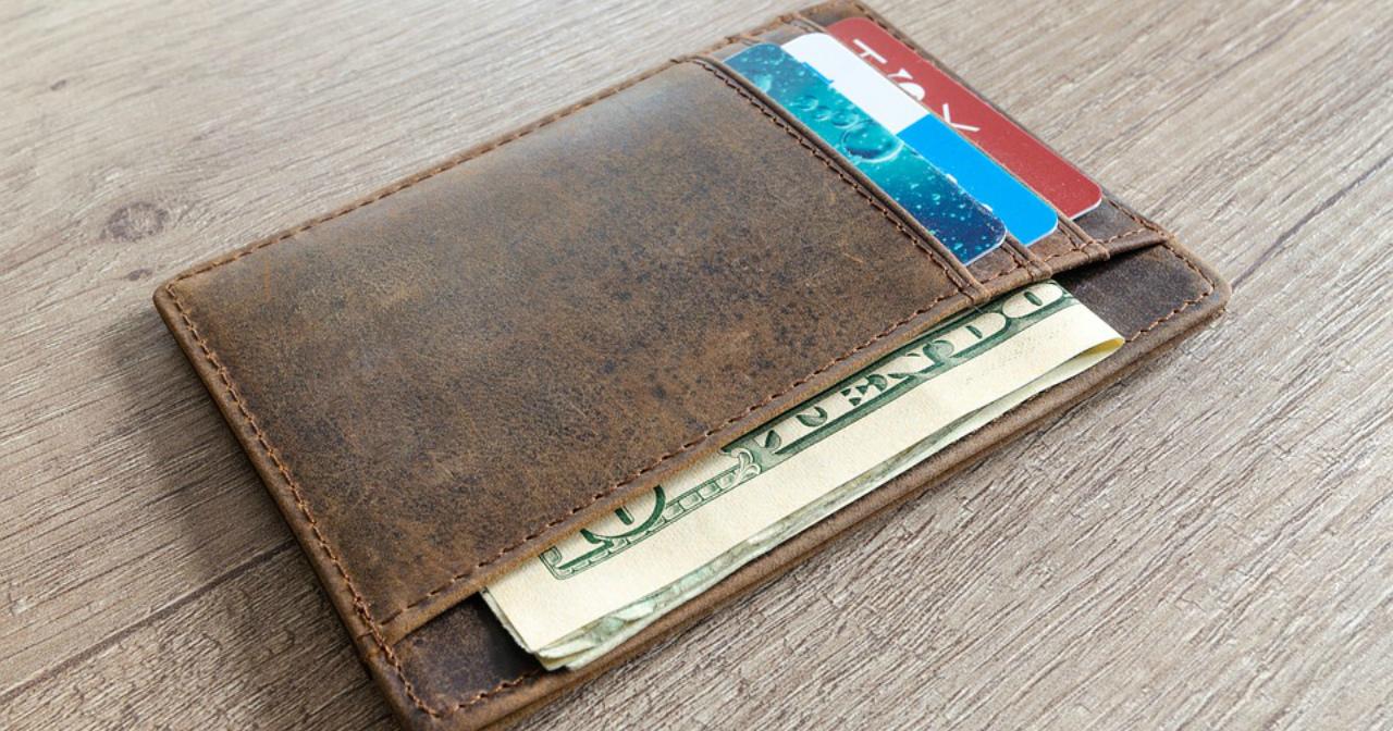 Секреты увеличения доходов