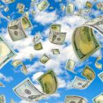 Тренинг: Как накопить, сохранить и приумножить деньги?