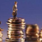Как избавиться от долгов и кредитов?