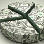 Как создать инвестиционный портфель?