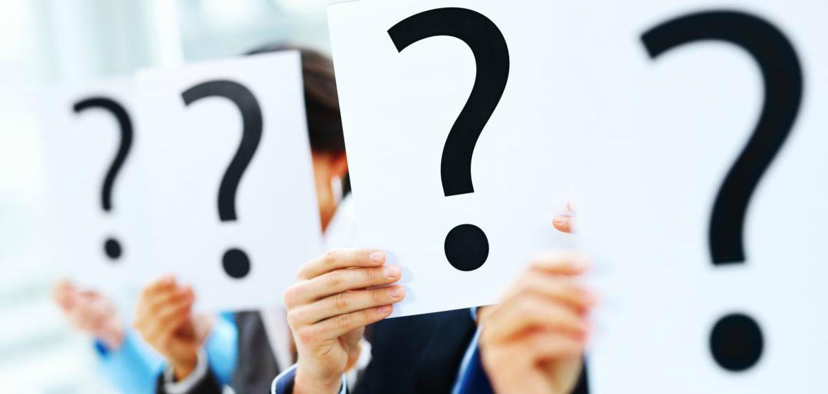 Как получать деньги на опроснике «Платный Опрос»?