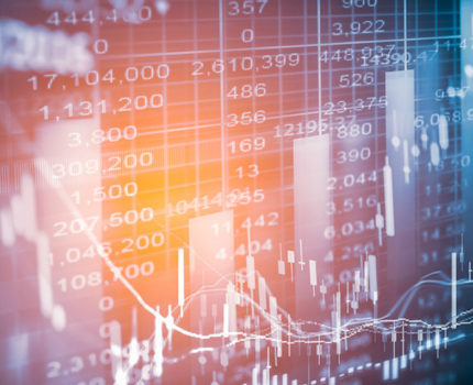 Тест: Какой у Вас тип инвестора?