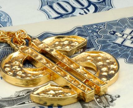 Что советуют богатые люди, чтобы никогда не быть бедным?