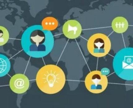 Сетевой маркетинг — все за и против