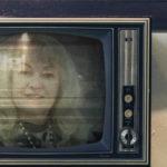 Видео интервью с Еленой Лебедь