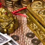 Бесплатный тренинг: Как управлять финансами и создать личный капитал?