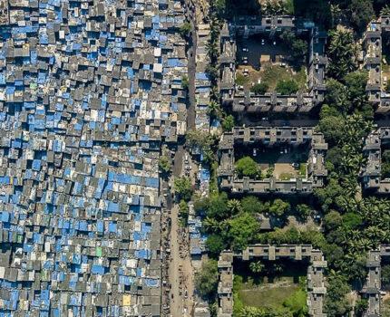 Денежные ошибки, которые ведут к бедности