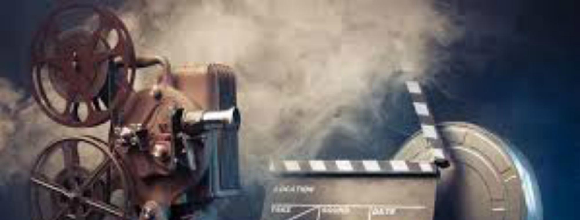 Создание видео для заработка в интернете