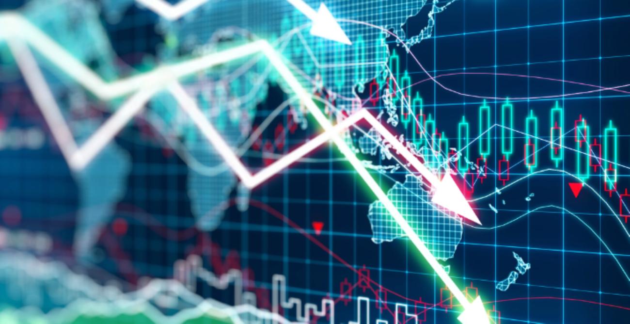 Как пережить экономический кризис?